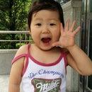 Jangwoo Lee