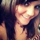 Ashley Warren