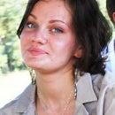 Aleksandra Mihaylovna