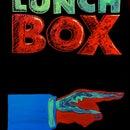 Gladwyne Lunch Box