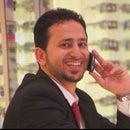Waleed Al-ezzi