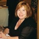 Susan Caspi