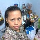 Fidz Fidzry