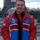 Philippe Brunello