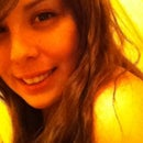 Nicole Gahona