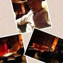 Mingchin