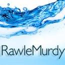 Rawle Murdy Assoc.