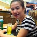 Patcharee Chapoowong