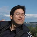 Mark Ratanaswetvat