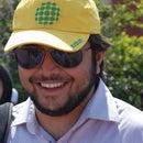 Raghav Tewary