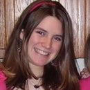 Stephanie Hickman