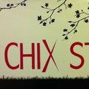 Chix Stix