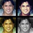 Allan Rabcer Realeza