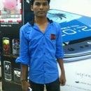 Rahul Bhoge
