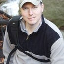 Randy Mercer
