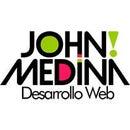 John Medina