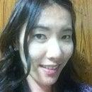 Leeju Jum