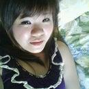 Yan Yee