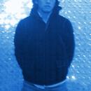 Takashi Ishihara