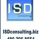 Isd Consulting - Referral Partners/Networking