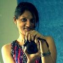 Siddhi Sawant