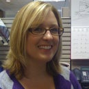 Sarah Miskelly