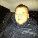 Daniil Fomin
