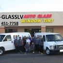 charleston auto glass power windows