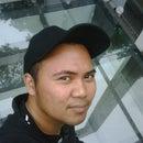 Tezar Irvandhi