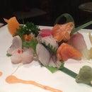 Mizu Restaurant