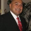 Angel Garcia