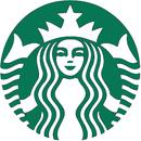 Starbucks Meerkerk