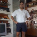 Cristian B