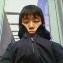 Eun Ho Lee