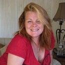 Nancy Elwell
