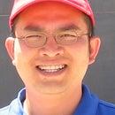 Karl Ninh