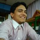 Shamir Adnan