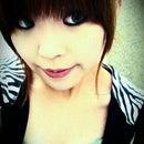 Chiu Janyumi