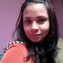 Danielita Naranjo