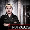 Andre Nutz
