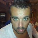 Oscar Candi