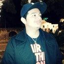 David Flores Jr.