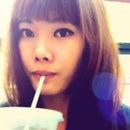 Jasmine Chua