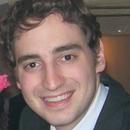 Marcelo Bertoli