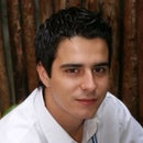 Gian Menezes