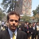 Luis Fernando Alvarez