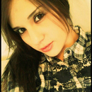Patricia Dominguez