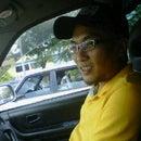 Najib Mohamad