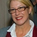 Martha Harbin
