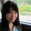 Chong Pei Yee